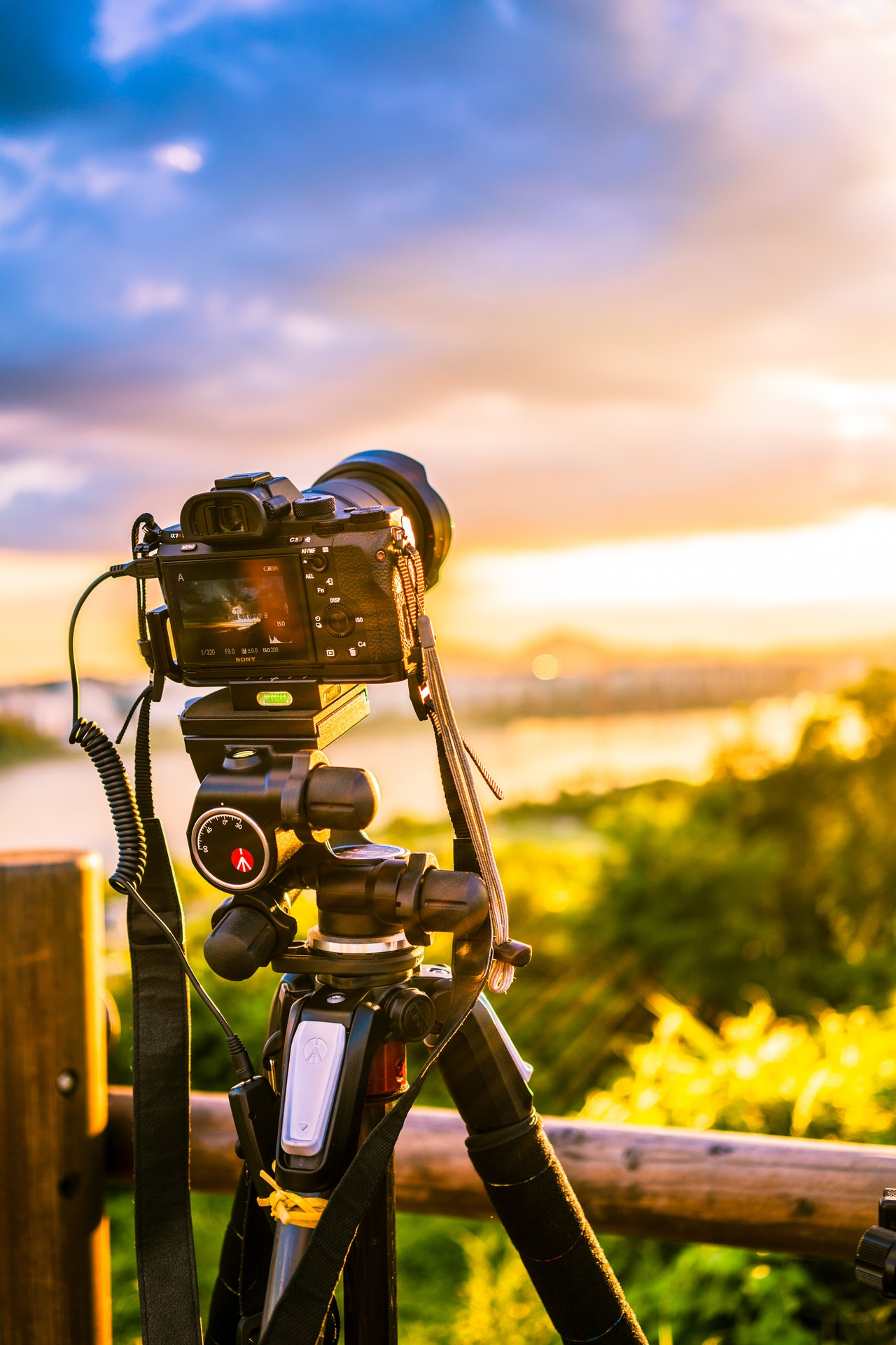 Photography Tips Experts Header Image