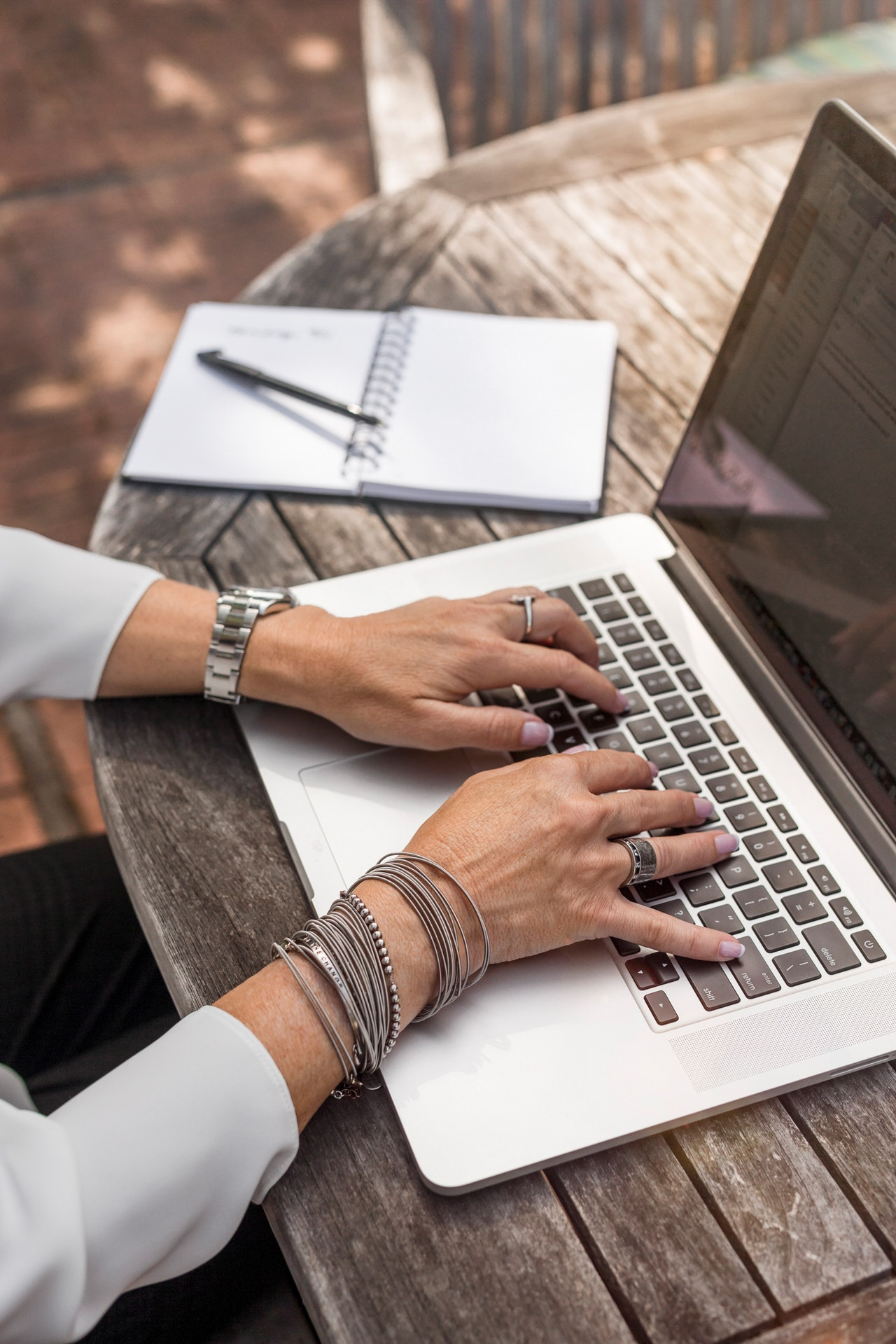Qualities Essay Writing Service Article Image
