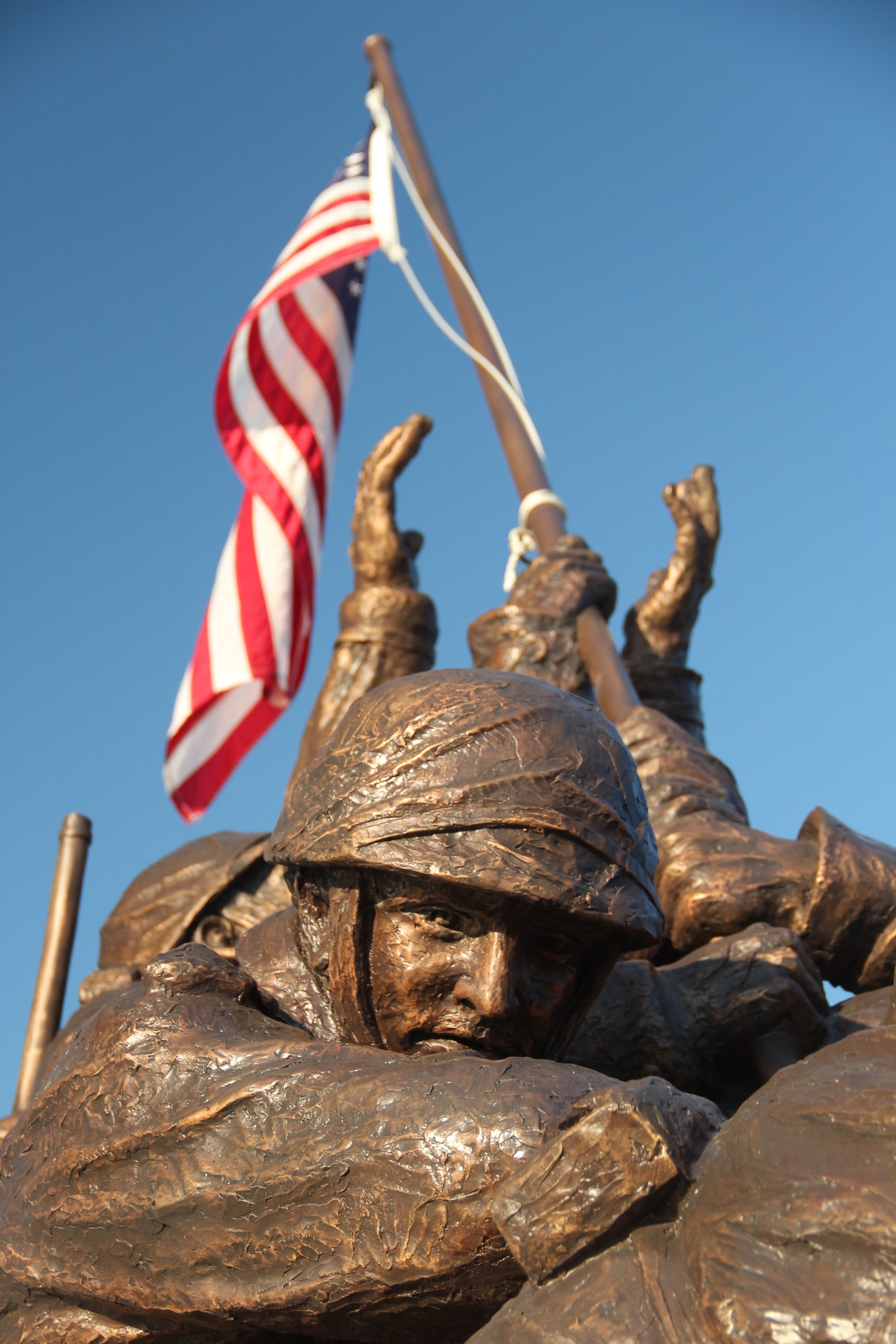 Servicemembers Civil Relief Act Article Image