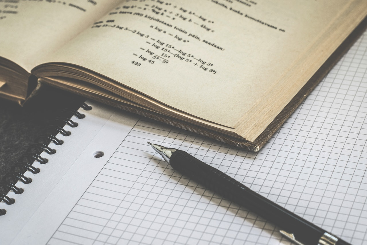 Simple Math Tricks Header Image