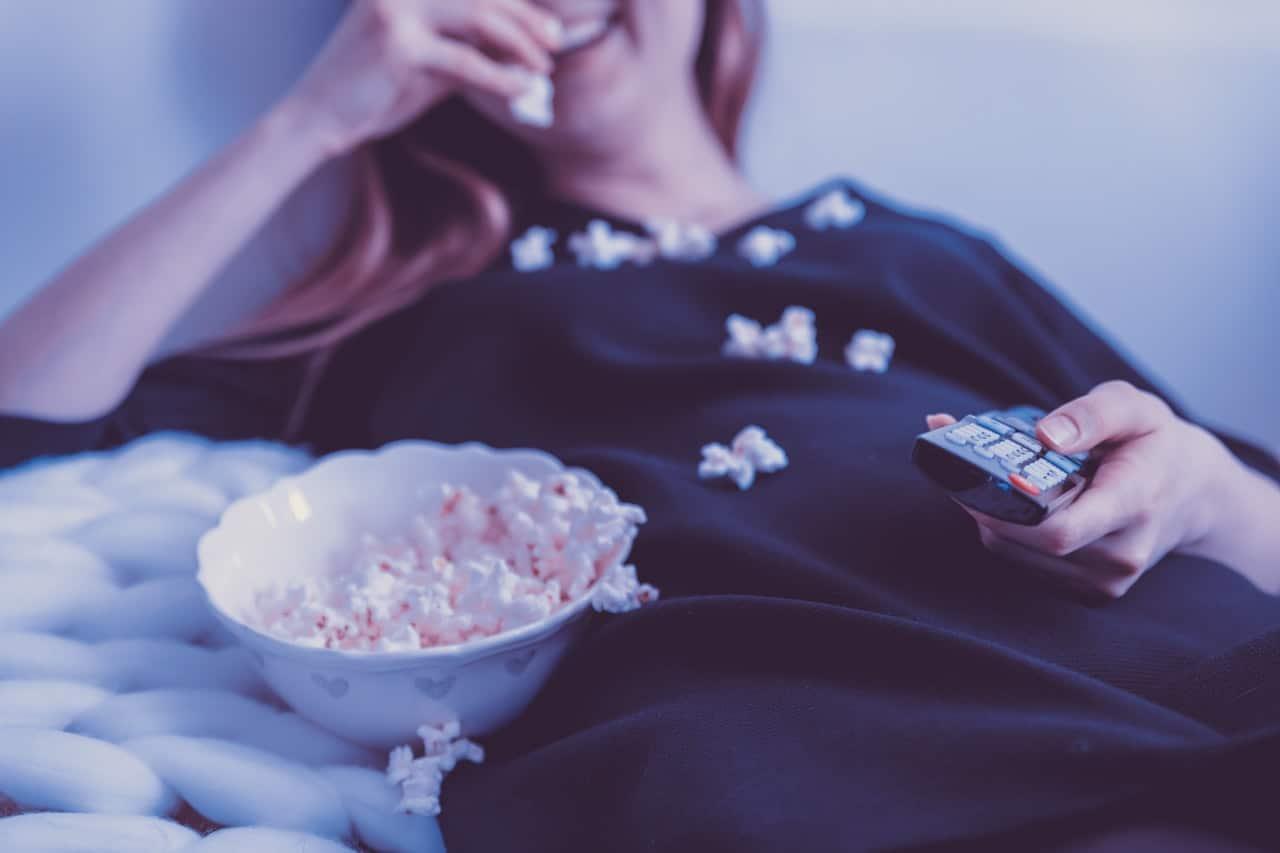 Subtitles Foreign Films US Header Image