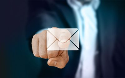 Thunderbird Outlook Email Image1