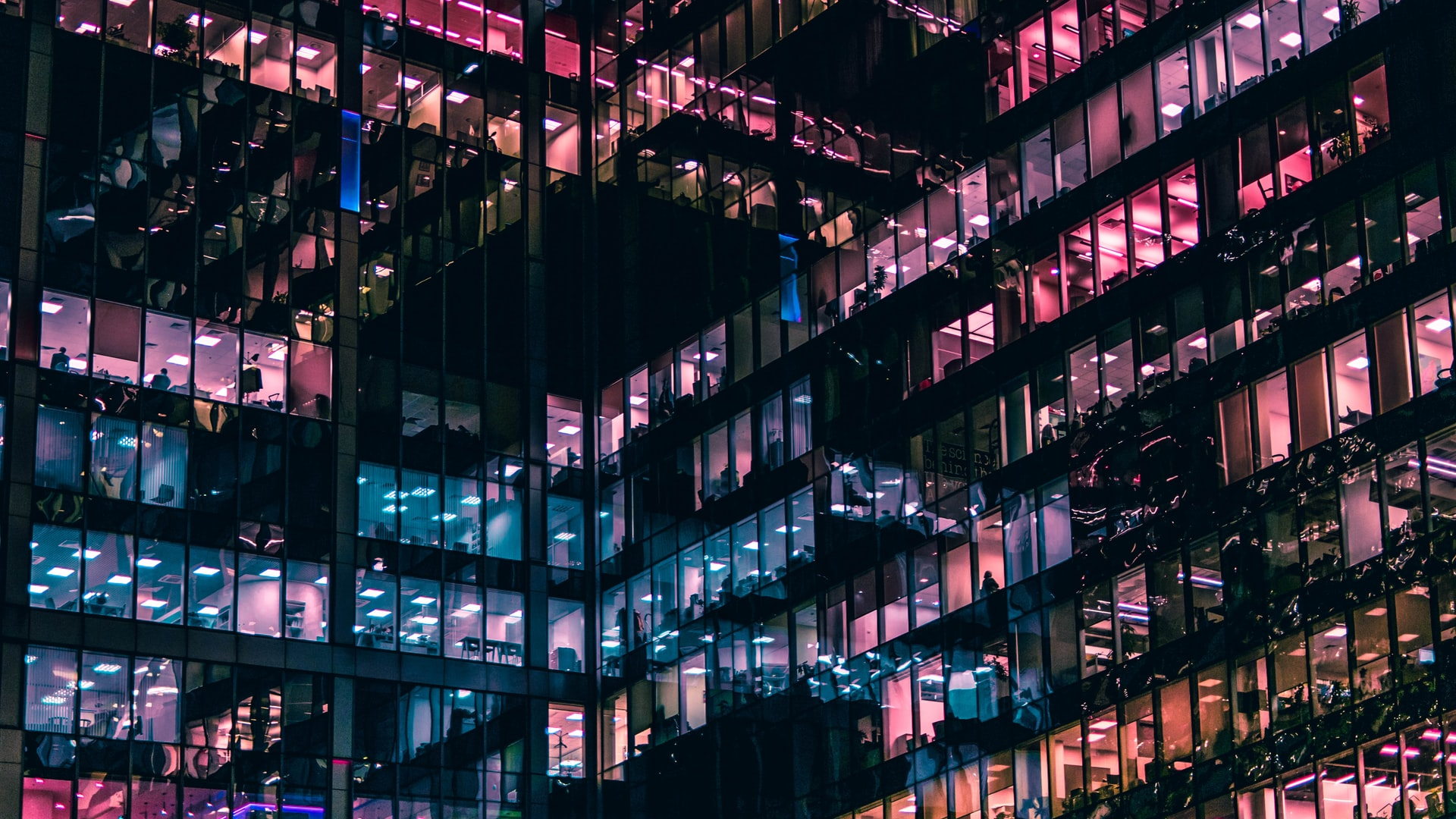 7 Factors ERP Software Header Image