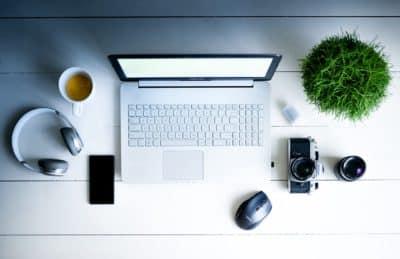 Borrowing Money Online Business Image1