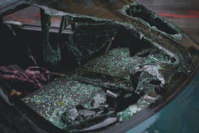 Car Accident Lawsuit Lifestyle Image1
