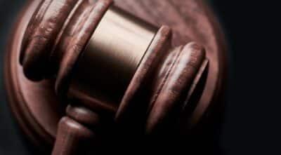 Chances Winning Personal Injury Lawsuit Image1