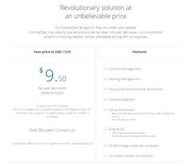 Contractzen Remote Teams Solution Image14