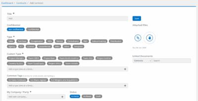 Contractzen Remote Teams Solution Image9