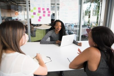 Entrepreneur Tips Study Mba Image1