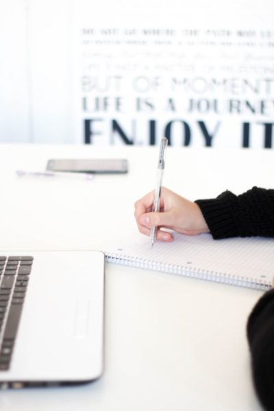 Entrepreneur Tips Study Mba Image2