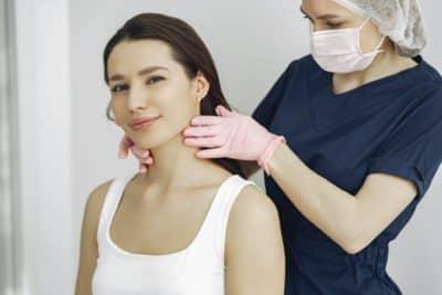 Hair Transplant Clinic Lifestyle Image1
