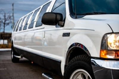 Hire Limousine Special Lifestyle Image1