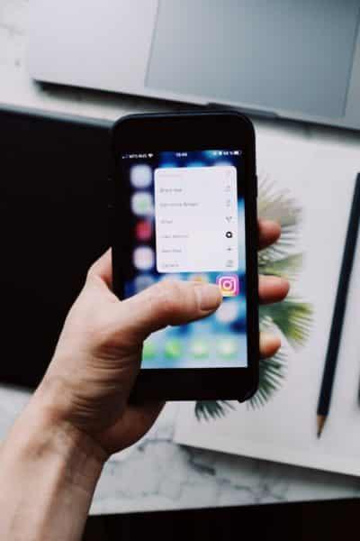 Instagram Growth Combin Tool Image2