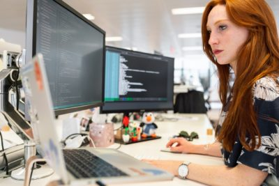 It Companies Software Development Ukraine Image1