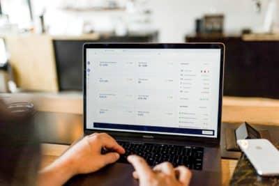 Safetrading Platform Review Business Image3