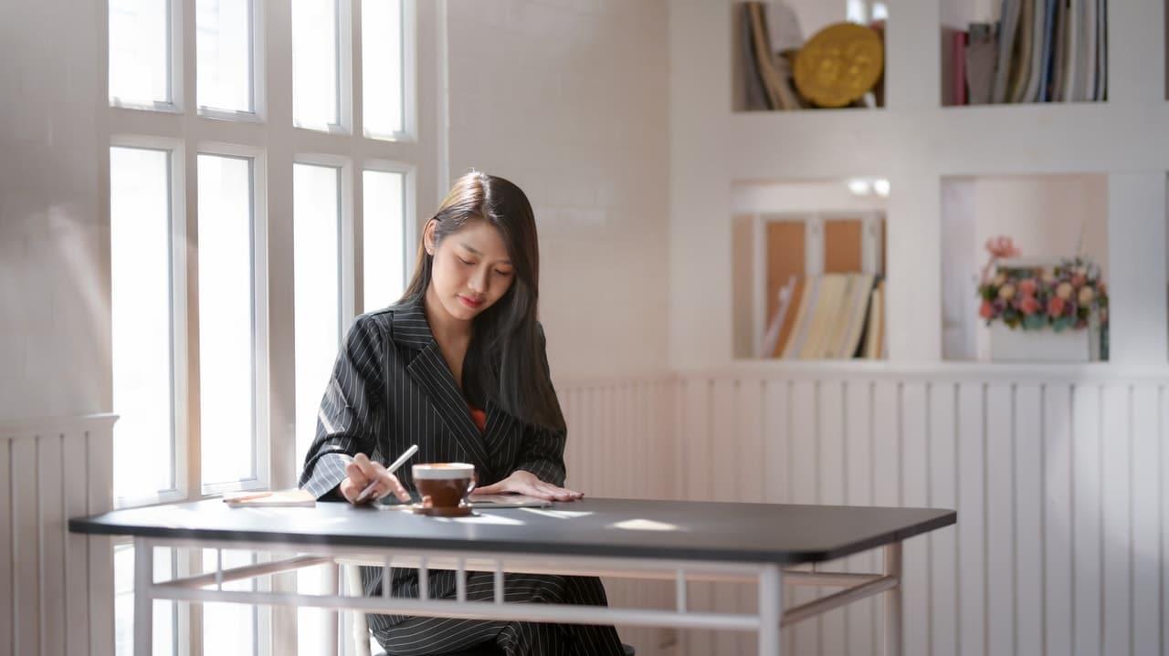 Self-Employment Know Header Image
