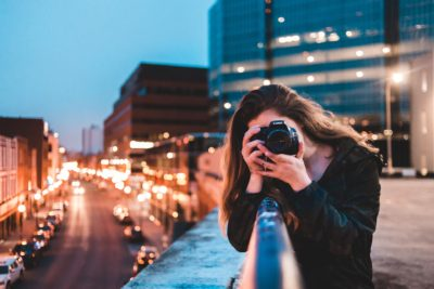 Technology Photography Industry Entrepreneur Image1