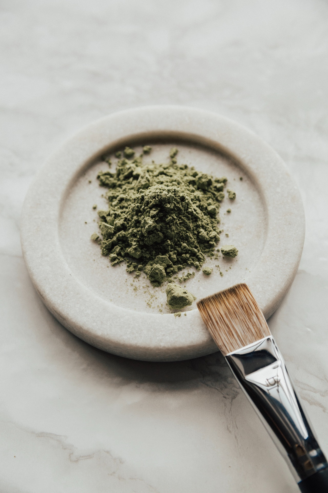 Top Kratom Strains Article Image