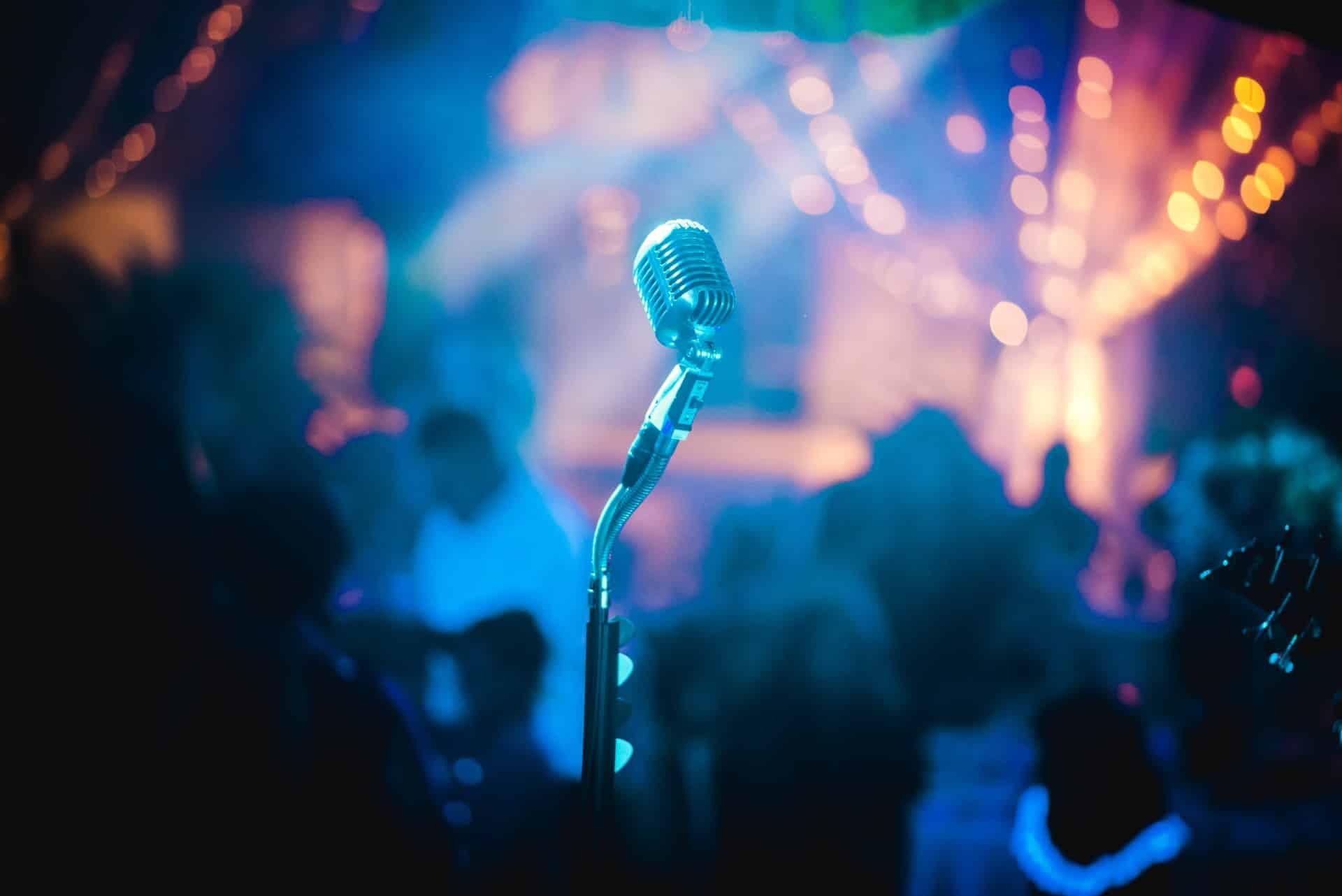 Ways Boost Music Career Header Image