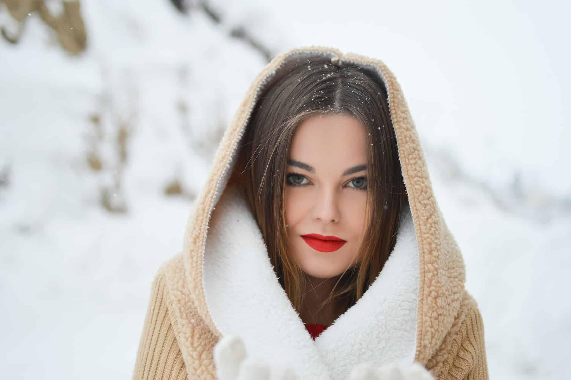 2020 Fashion Styles Winter Season Header Image