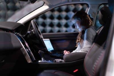 Best Car Technology 2020 Automotive Image1