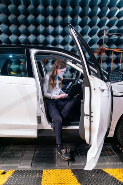 Best Car Technology 2020 Automotive Image2