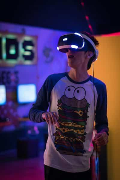 Big Brands Drive Technology Innovation Image2