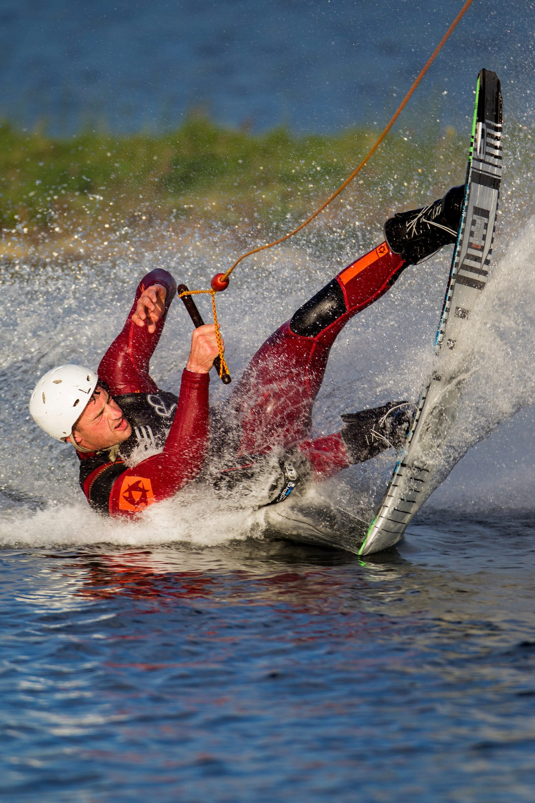 Factors Water Sports Equipment Article Image