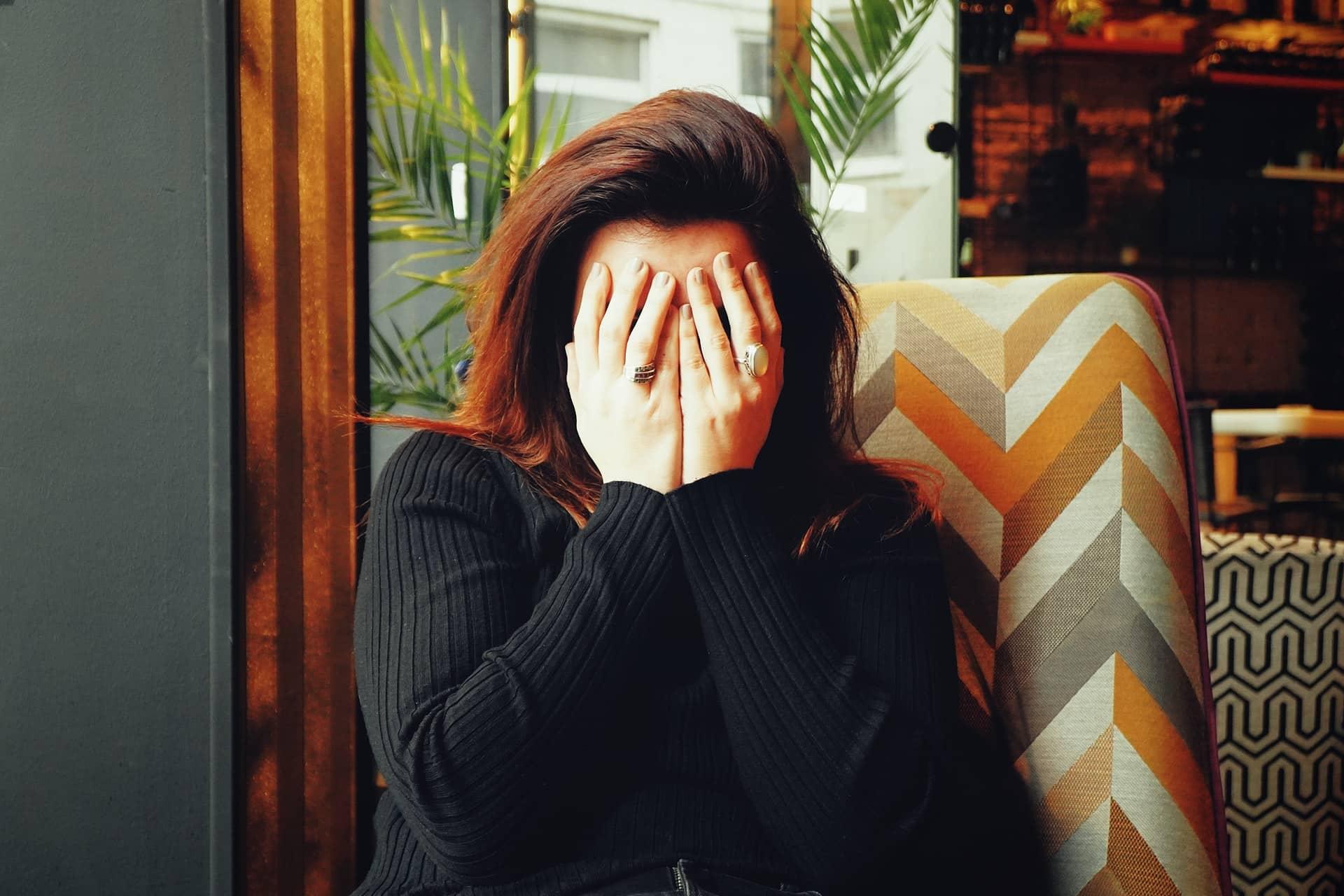 Hiding Debt Partner Header Image