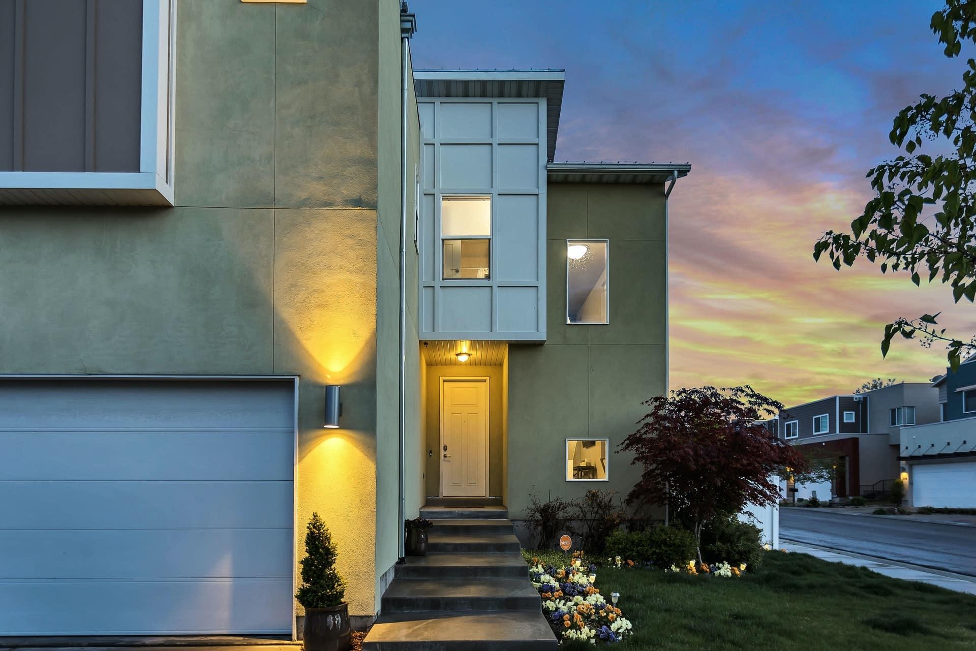 Home Insurance Guide Header Image