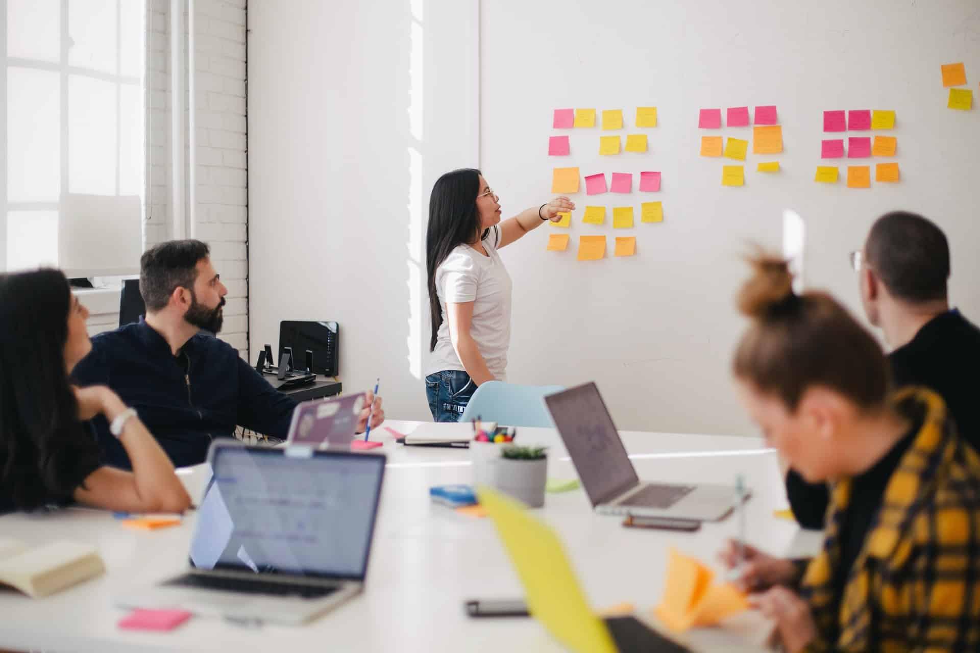 Preparing Business Worst Header Image