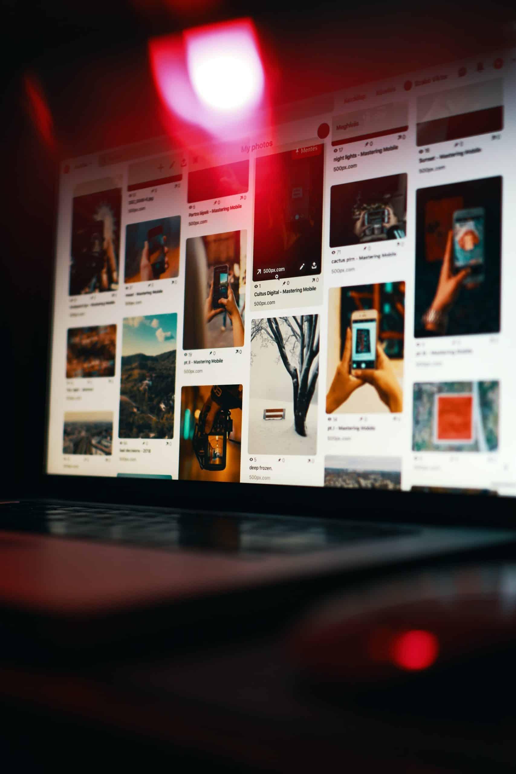 Social Media Marketing Article Image