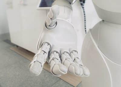 Tech Developments Of 2019 Image1