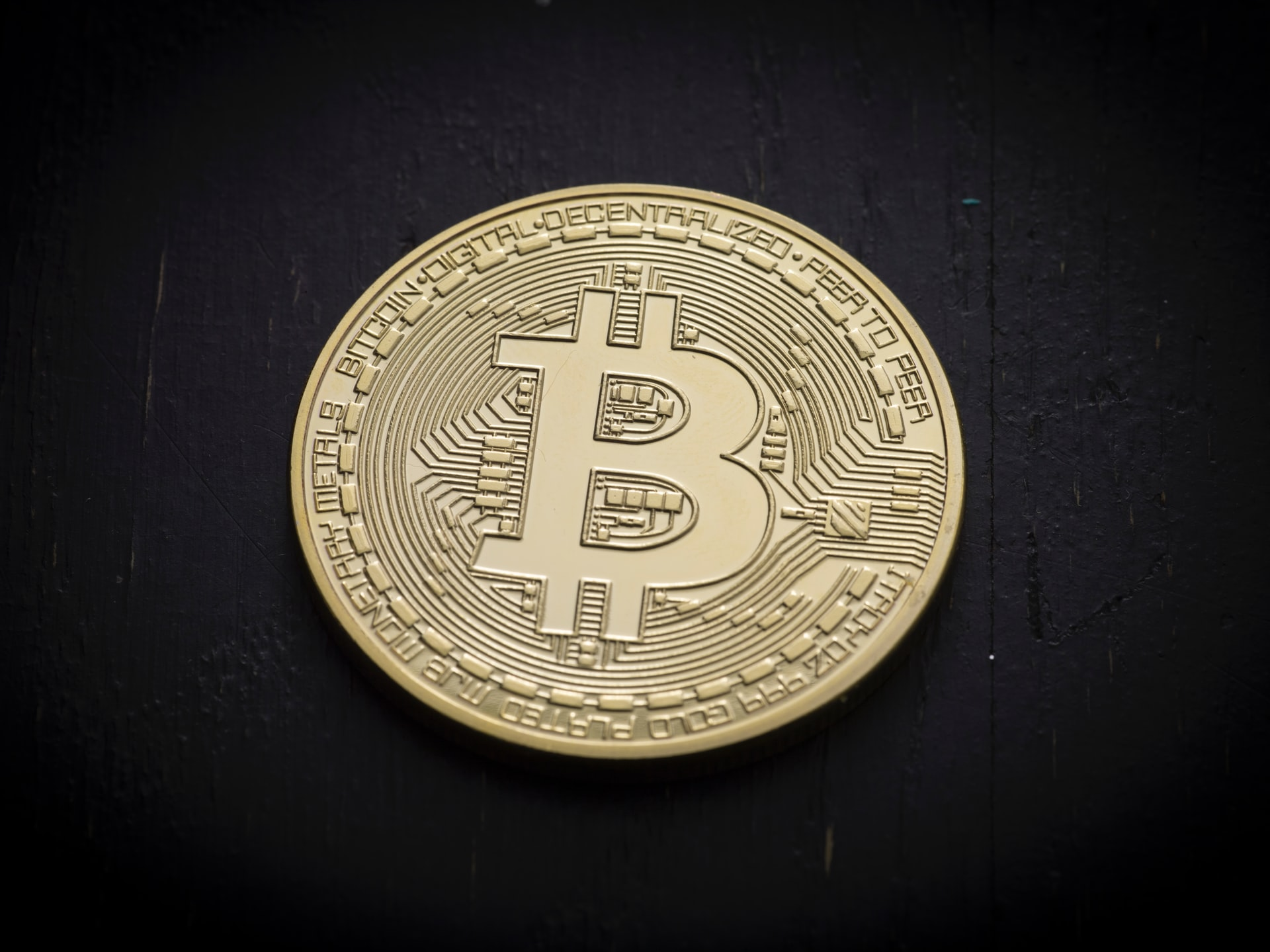 Bitcoin News Altcoins Header Image