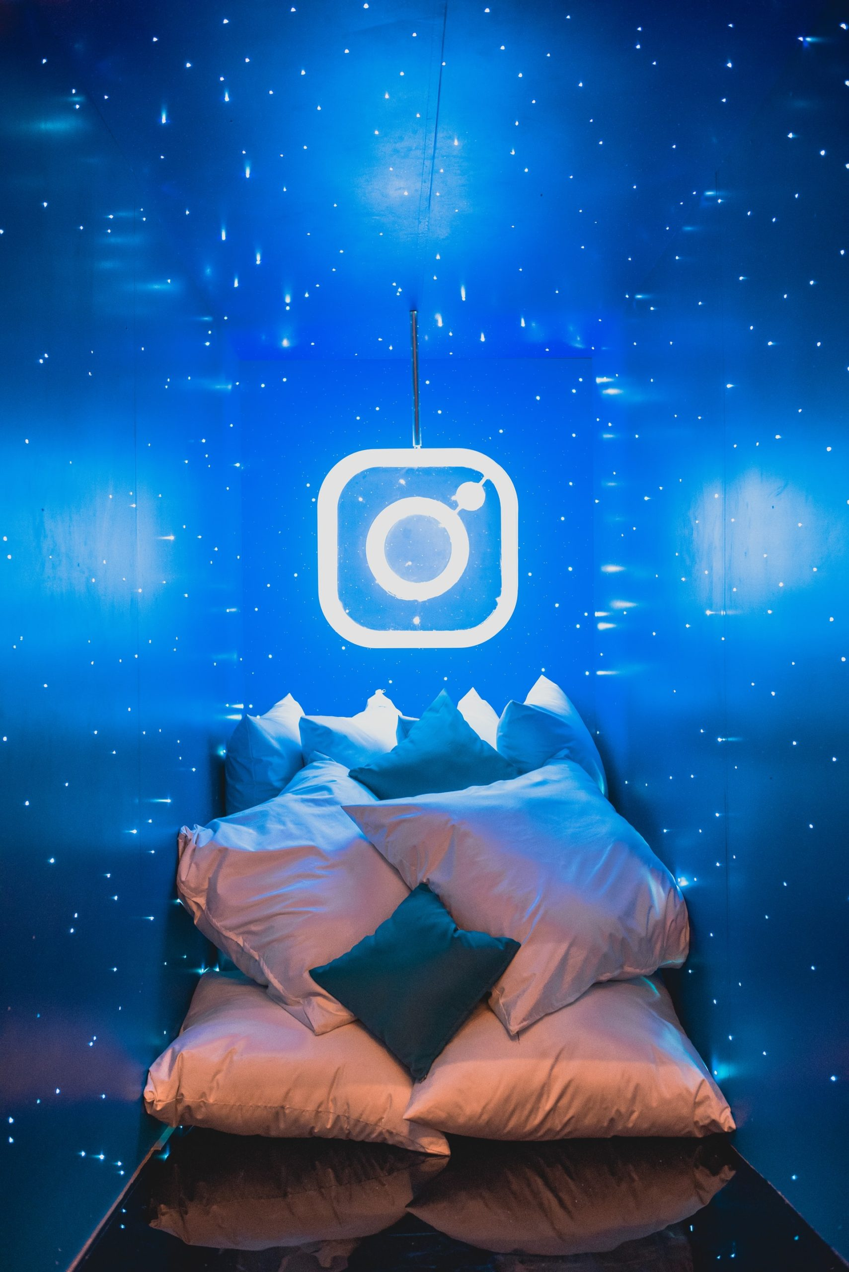 Gain Instagram Following Article Image