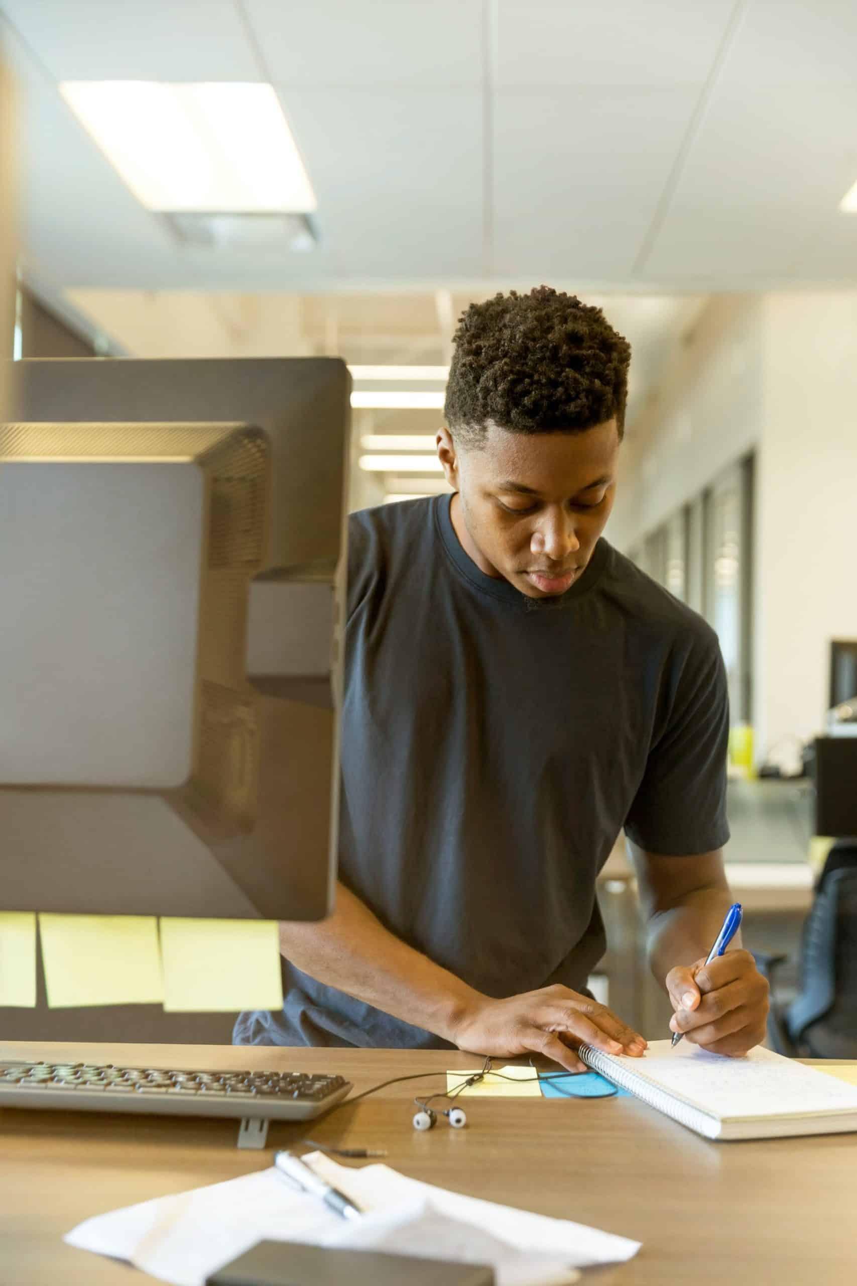 How Pass CISSP Exam Article Image