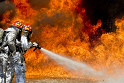 Need A Fire Warden Business Image1