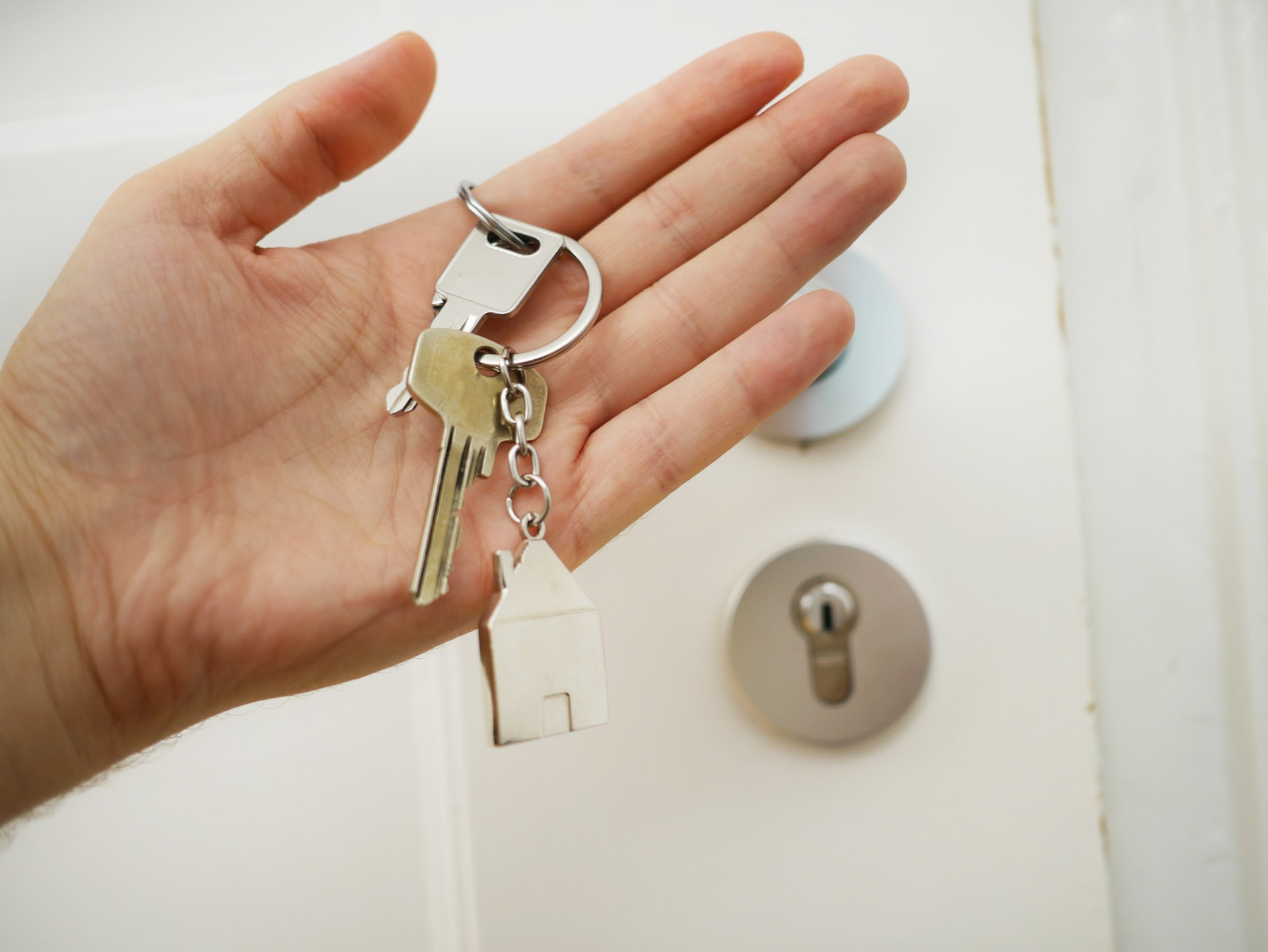 Quick House Sale Company Header Image