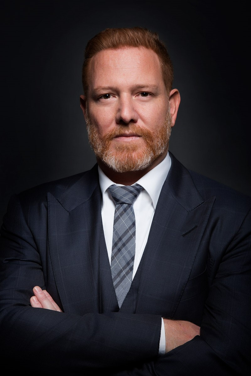 Ryan Kavanaugh Career Life Article Image Bottom