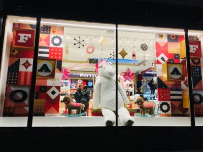 Shop Front Stand Out Image1