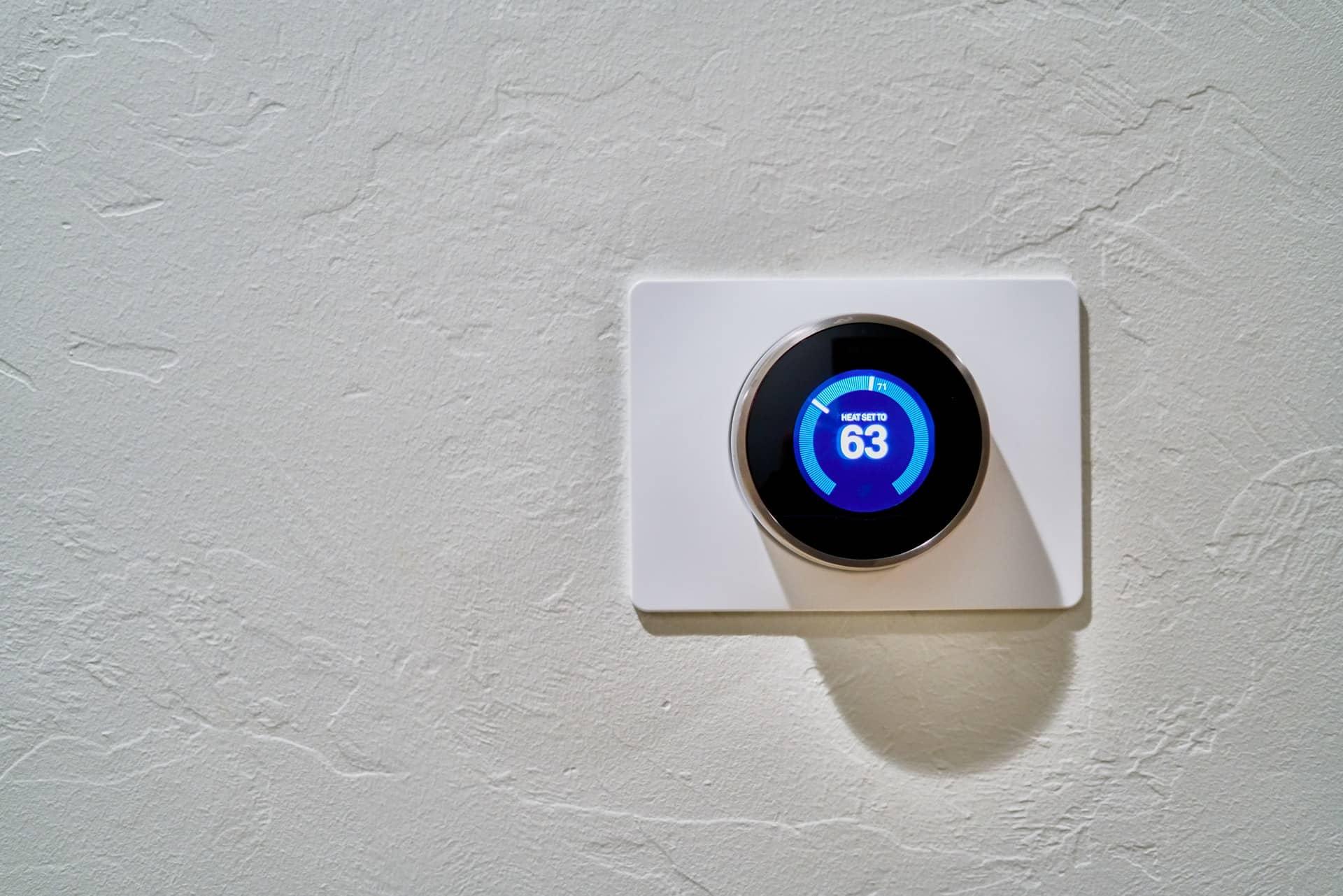 Smart Home Upgrades Header Image