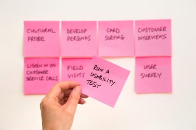 Tips For Usability Testing Image1