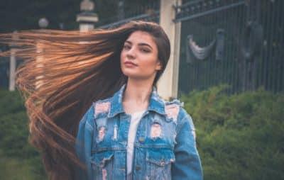 Undergo Hair Transplant Lifestyle Image1