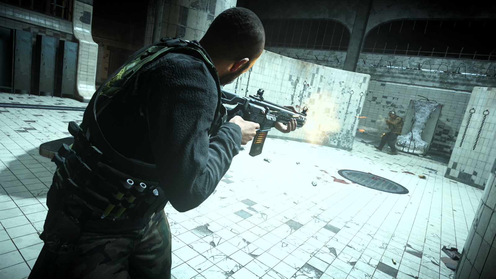 Call Of Duty Warzone Article Image 1