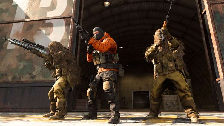 Call Of Duty Warzone Article Image 3