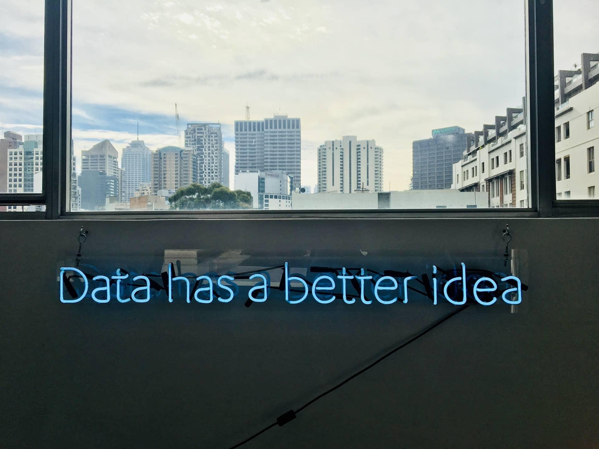 Automated Data Integration Header Image