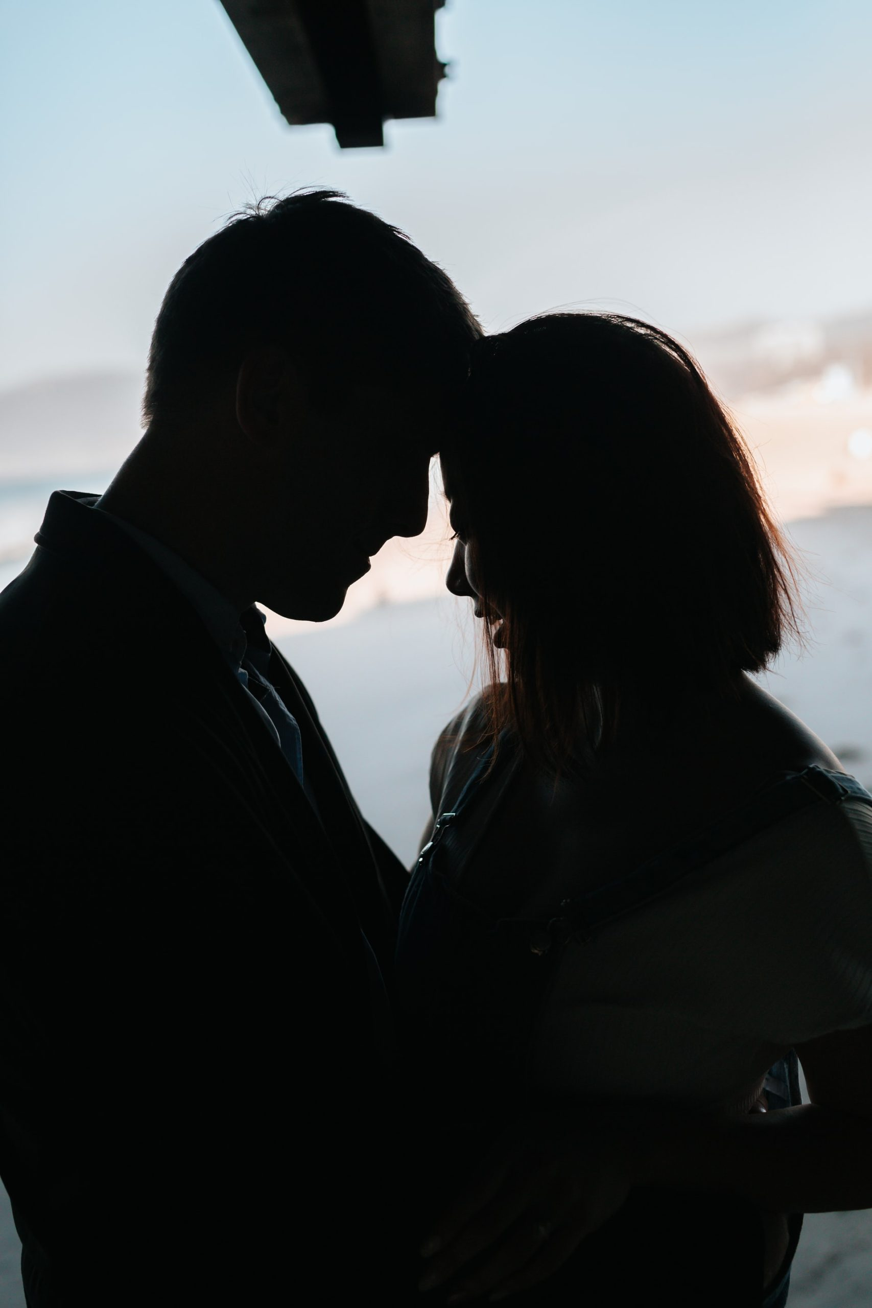 Best Background Checks Dating Article Image