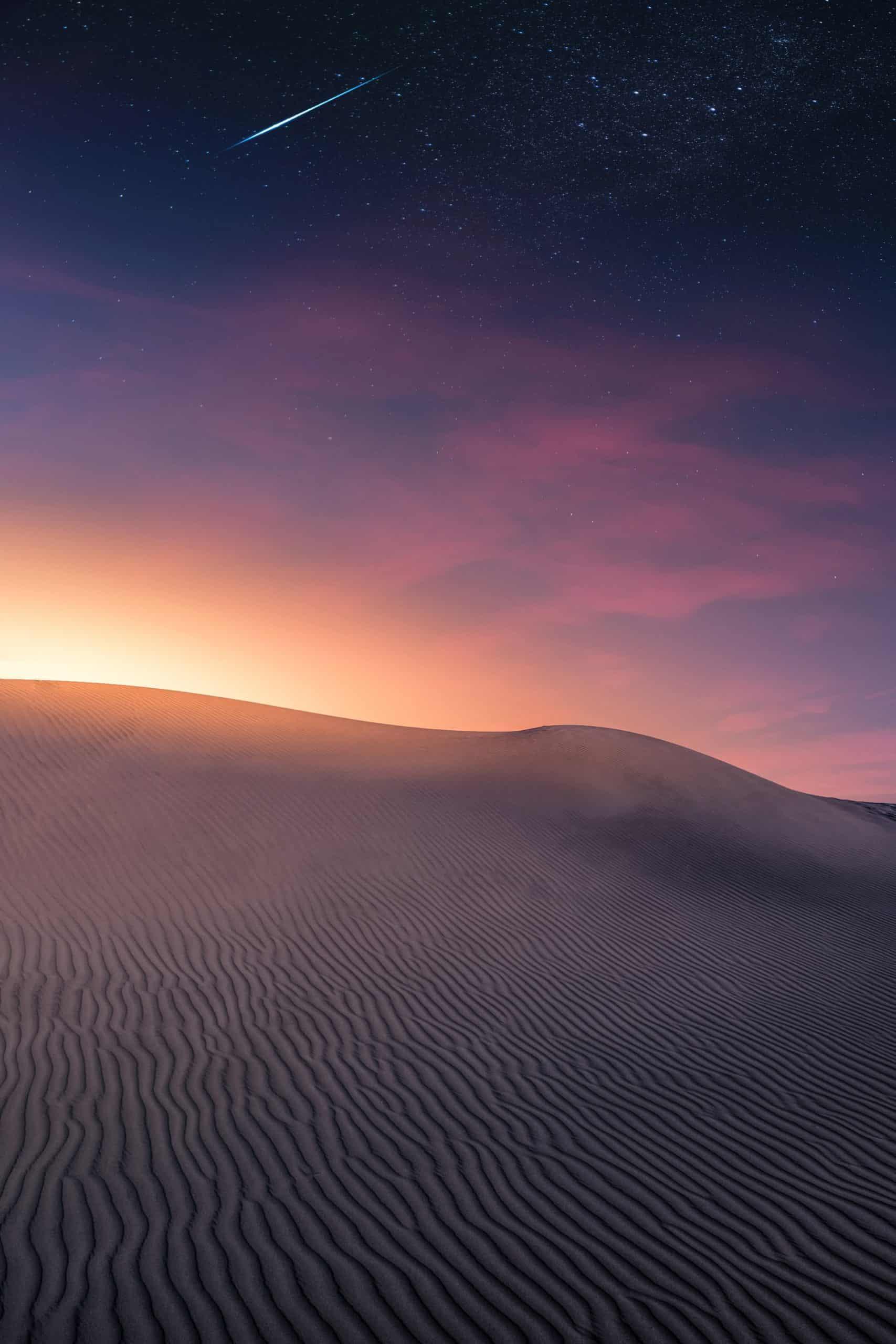 Desert Trip 2020 Article Image