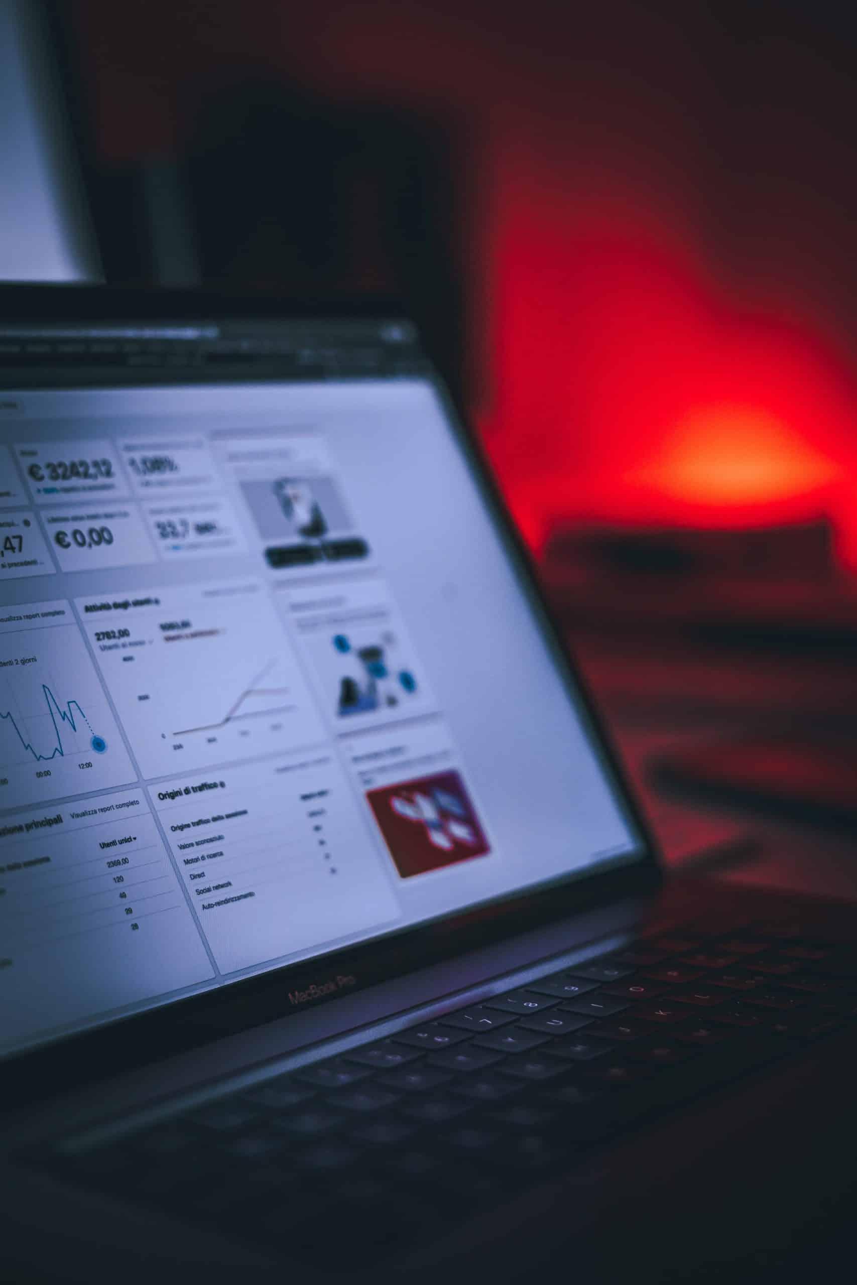 Digital Marketing Business Article Image