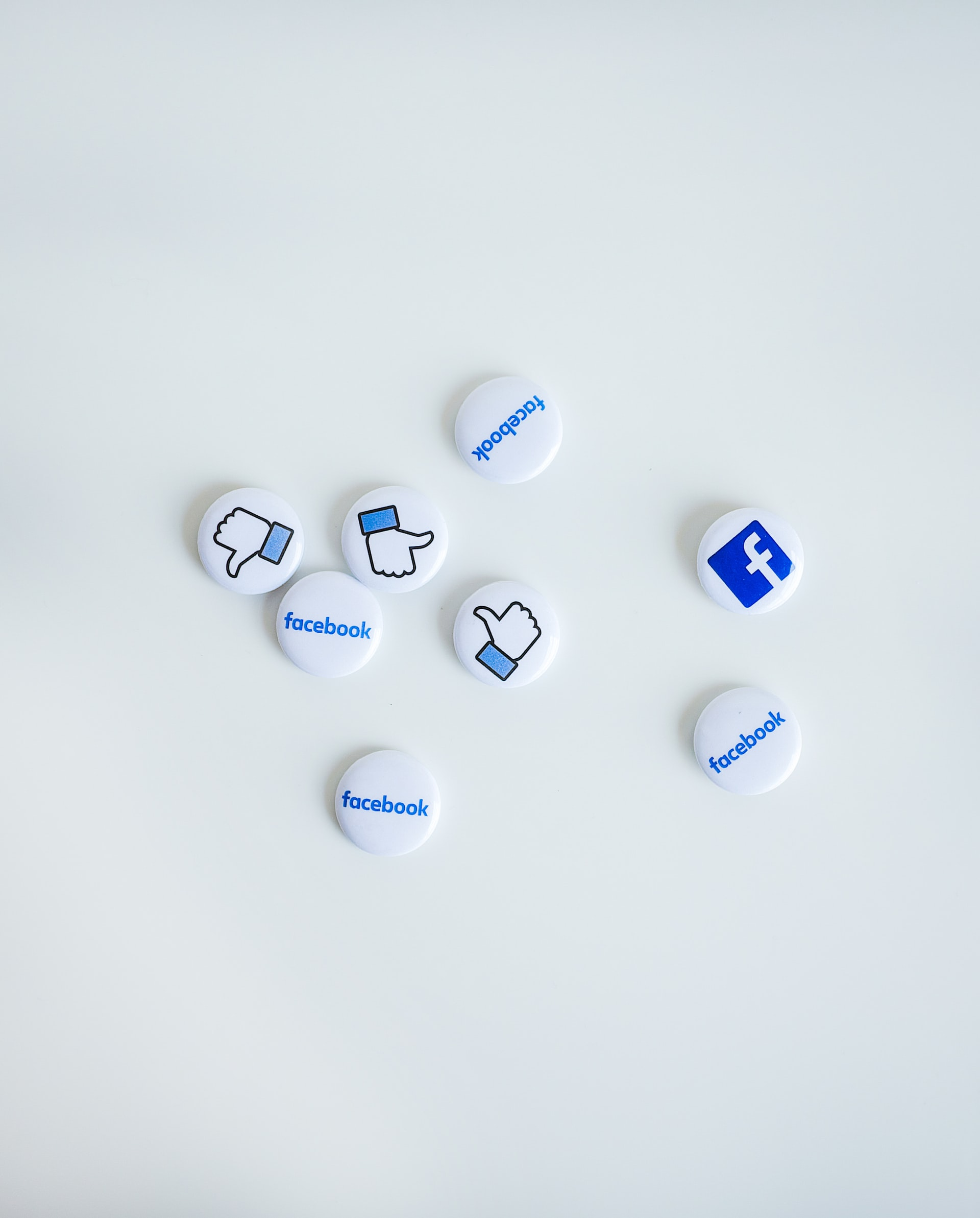 Facebook Grant Programs Small Business Article Image